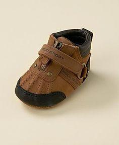 e5140464e656b0 Air Jordan Retro 12 Crib Basketball Shoes