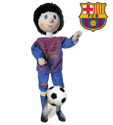FC Barcelona the official product. Are you a Barca FAN? You must have FC Barcelona marionette. Fc Barcelona, Messi, Funny Pictures, Fan, Fictional Characters, Fanny Pics, Funny Pics, Funny Images, Hand Fan
