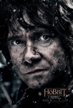 https://www.facebook.com/TheHobbitMovie/photos/a.291674244201521.63650.160617097307237/738406199528321/?type=1