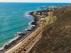 Para tí el Valle, para mí el mar, viajemos a #Ensenada que te voy a enamorar. #FelízMartes #Enjoy #Playa #Beach #Vacaciones ya viene #SemanaSanta Aventura por Gustavo Huerta