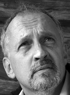 Denmark's most popular crime writer Jussi Adler Olsen (b. 1950)