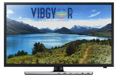 In simple words, HD Ready (HDR) LED TV has an output capability to present 720p images with a built-in digital tuner. However having a digital tuner is not necessary and depends from region to region and the brand.