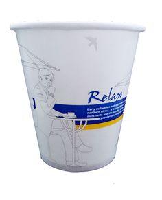 Cốc giấy lạnh dùng 1 lần hàng nhập khẩu Đài Loan đựng đồ uống kem, cafe sữa đá  http://15s.vn/component/content/rao-vat/10142370/coc-giay-lanh-dung-1-lan-hang-nhap-khau-dai-loan-dung-do-uong.html?mail=1