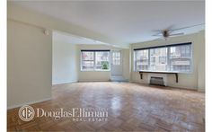 310 East 49th Street #PHC - Existing