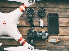 Photography can be expensive. Let us help you TAB COIN CLUB.com  #photography #drones #artist #pictures #videos #tech #gadgets #techproducts