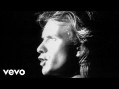 The Police - Every Breath You Take - YouTube