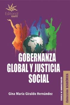 #Justicia #Administración #Conocimiento Editorial, Movies, Movie Posters, Socialism, Social Justice, Knowledge, Libros, Films, Film Poster