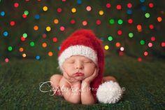 Ideas Baby Photography Newborn Christmas For 2019 Newborn Christmas Pictures, Xmas Photos, Newborn Pictures, Baby Pictures, Baby Photos, Newborn Pics, Baby Newborn, Family Pictures, Baby Christmas Photoshoot