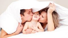 People who are facing difficulty in conceiving and want to know about best and affordable cost IVF center in Punjab, must visit our website. Here at our center, you will get the best treatments at very affordable prices. Ivf Center, Baby Center, Only Child, Health And Safety, Parenting Advice, Children, Fun, Picture Ideas, Photo Ideas