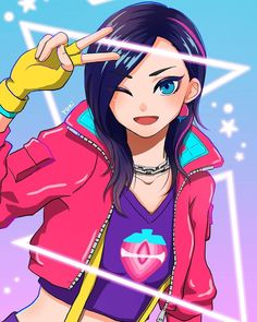 Y/n L/n a 21 year old who His big brother and sister that was His onl… # Fanfic # amreading # books # wattpad Best Gaming Wallpapers, Animes Wallpapers, Kawaii Anime Girl, Anime Art Girl, Arley Queen, Simpsons Drawings, Gamer Pics, Comic Art Girls, Epic Games Fortnite