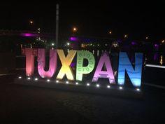 Tuxpan, Veracruz (@Tuxpanizate)   Twitter