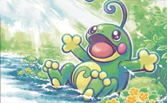 politoed__guardians_rising_25__by_jacmaz-db8lt35.png (615×380)