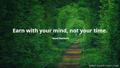 Quotes of Naval Ravikant Mindfulness, Inspirational Quotes, Life Coach Quotes, Inspiring Quotes, Quotes Inspirational, Inspirational Quotes About, Consciousness, Encourage Quotes, Inspiration Quotes