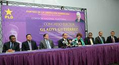 Comisión Nacional Electoral PLD convoca a Asamblea de Delegados para el 30 de agosto; proclamará a Danilo Medina