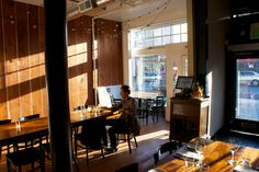 bar tartine san francisco - Google Search