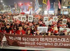 2.민주주의란 무엇인가 – 김광식 교수 | 코리일보 | CoreeILBO