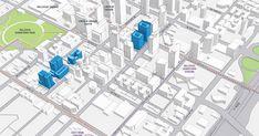 On the Block: Vulcan still has 'five fabulous sites left' in SLU, and new horizons in Bellevue