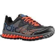 87c5314774b Orange. Clint Hardin · Shoes I like