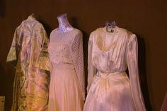 Uppsala Vintagefestival - La Reine Inredningar Uppsala, Pop Up Stores, Exhibitions, Queens, Vintage Outfits, Victorian, Interiors, Weddings, Clothing