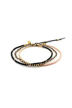 Tabernas Bracelets