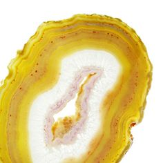 Geodes and Minerals, Wall Art and Home Décor at Art.com