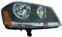 Eagle Eye Lights CS259-B101R Headlight Assembly Eagle Eye Lights http://www.amazon.com/dp/B007KCYL2E/ref=cm_sw_r_pi_dp_3V3Uwb1Z4YA0J