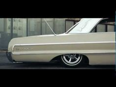 What makes us tick Chevrolet Bel Air, Chevrolet Chevelle, Chicano, Hot Rods, Chevy Girl, Rims For Cars, Sweet Cars, Chevy Impala, Kustom