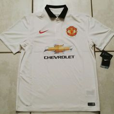 Classic Football Shirts Man United And Soccer Jerseys On