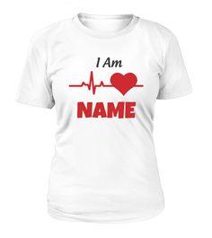 Lovely Couple T-Shirts 2  niece#tshirt#tee#gift#holiday#art#design#designer#tshirtformen#tshirtforwomen#besttshirt#funnytshirt#age#name#october#november#december#happy#grandparent#blackFriday#family#thanksgiving#birthday#image#photo#ideas#sweetshirt#bestfriend#nurse#winter#america#american#lovely#unisex#sexy#veteran#cooldesign#mug#mugs#awesome#holiday#season#cuteshirt