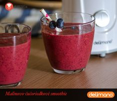Smoothie Detox, Smoothies, Cocktails, Drinks, Nutribullet, Mixer, Pudding, Desserts, Smoothie