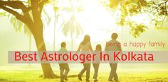 The Famous Astrologer In India Can Be Reached At Her Site Astrology Kolkata