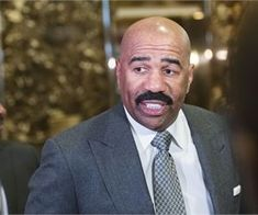 Steve Harvey Sued for Allegedly Using His Charity for Fraud, Blames Oprah and Tyler Perry for Bad Financial Advice Steve Harvey, Lose Weight, Weight Loss, Health Remedies, Beauty Skin, Ducati, Natural Hair Styles, Health Fitness, Skin Care