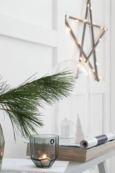 Christmas styling - Tanja van Hoogdalem