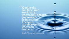 madre_teresa_goccia