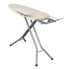 Wide Top Ironing Board  at Joss and Main