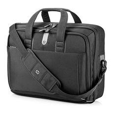 Professional TSA Top Load - HP Business - H4J92UT