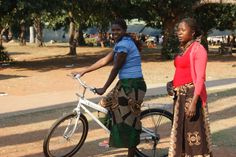 #Mozambikes#Cyclechic#Bicycles#Moda