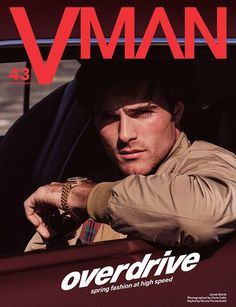 Australian actor Jacob Elordi lands three covers for VMan's Spring/Summer 2020 issue. Lensed by photographer Chris Colls, he wears a Balenciaga top on the first Cover Boy, Mens Fashion Magazine, Australian Actors, The Fashionisto, Hbo Series, Male Magazine, Photo Wall Collage, Attractive Men, My Guy