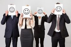 Efficient Safety Solutions – 5 Ways to Boost Workplace Wellbeing