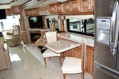 2013 Tiffin Motorhomes Allegro Bus - M15873S - New Class A RV for sale in North Tonawanda, New York.
