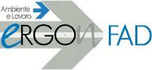 ErgonFAD. sito e-commerce per l'acquisto e la fruizione di Corsi di Formazione a Distanza (FAD)