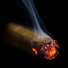 President Obama relaxed regulations on bringing Cuban rum and cigars into the USA Blur Image Background, Photo Background Images, Picsart Background, Photo Backgrounds, Joker Hd Wallpaper, Smoke Wallpaper, Lord Shiva Hd Wallpaper, Graffiti Wallpaper, Good Cigars