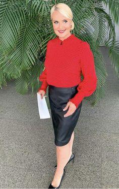 Anja Petzold, Lady, Skirts, Fashion, Moda, Fashion Styles, Skirt, Fashion Illustrations
