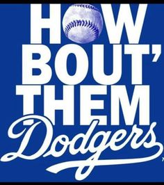 LA Dodgers, any win. Dodgers Gear, Let's Go Dodgers, Dodgers Nation, Dodgers Baseball, Baseball Mom, Baseball Sayings, Dodgers Shirts, Baseball Teams, Basketball
