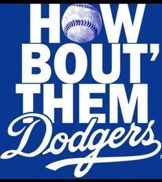 LA Dodgers, any win. Dodgers Baseball, Dodgers Gear, Dodgers Nation, Let's Go Dodgers, Baseball Mom, Dodgers Shirts, Baseball Teams, Baseball Quotes, Basketball