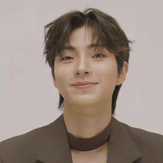 Future Boyfriend, To My Future Husband, Pretty Boys, Cute Boys, Handsome Korean Actors, Asian Love, Kdrama Actors, Cha Eun Woo, Asian Actors