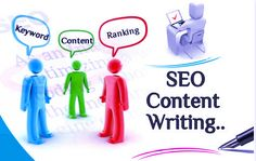 SEO content writing services – Webzone offers content writing services in Mumbai. We write seo friendly website content for your business. Contact now! Content Marketing, Internet Marketing, Online Marketing, Digital Marketing, Seo Online, Online Help, Online Sales, Article Writing, Blog Writing