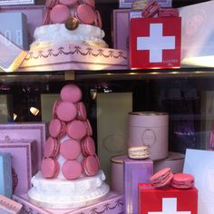 Laduree in Lausanne, Switzerland National Language, Lake Geneva, Lausanne, Eurotrip, Beautiful Body, Plan Your Trip, Switzerland, Body Art, Culture