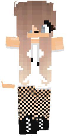 Minecraft Skins Animals, Minecraft Skins Galaxy, Minecraft Skins Female, Minecraft Wolf, Minecraft Skins Cute, Minecraft Skins Aesthetic, Cool Minecraft, Barbie Ballet, Capas Minecraft