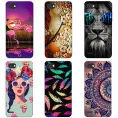 $2.98,Phone wallpaper Flowers drawing,Case For LG Q6 Mandala Pattern, Pattern Art, Art Phone Cases, Black Cover, Printing, Art Prints, Wallpaper, Drawings, Flowers